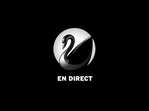 Etienne Chouard [EN DIRECT]