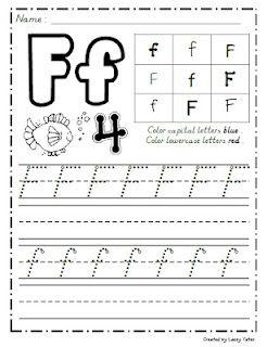 handwriting pages d 39 nealian style freebie kiddos pinterest style handwriting practice. Black Bedroom Furniture Sets. Home Design Ideas