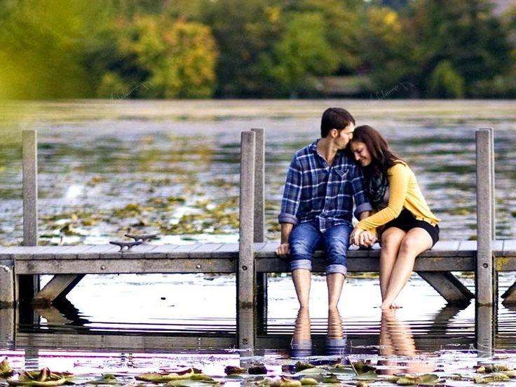 Мужчины, планирующие провести вечер с девушкой, должны знать негласные правила первого свидания, которые помогут им не ударить в грязь лицом перед ней. http://ogate.ru/svidaniya/298-10-pravil-pervogo-svidaniya.html