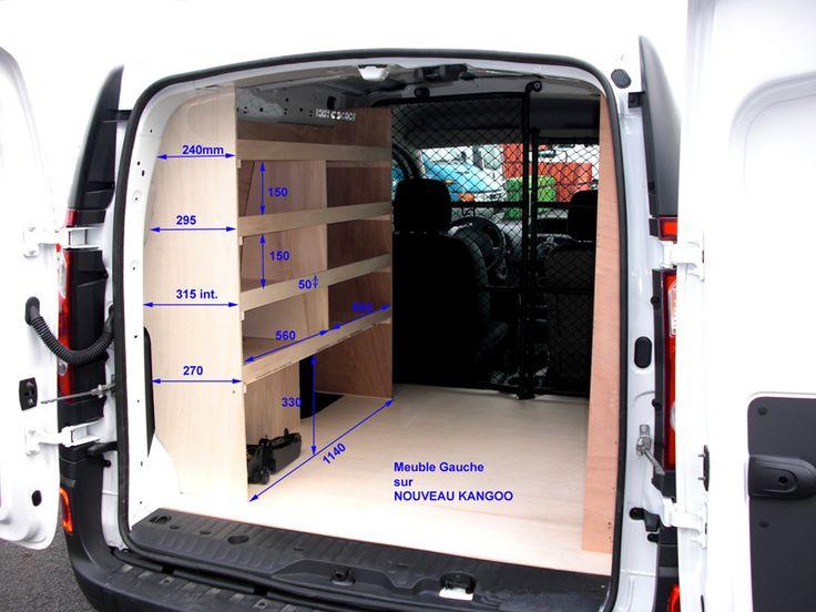 1000 id es sur le th me amenagement fourgon sur pinterest for Piscine mobile sur camion