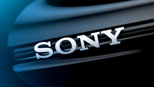 Why Won't Sony Listen to Us? - Cheat Code Central