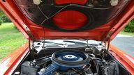 1971 Ford Mustang Boss 351 Fastback - 7 - Thumbnail