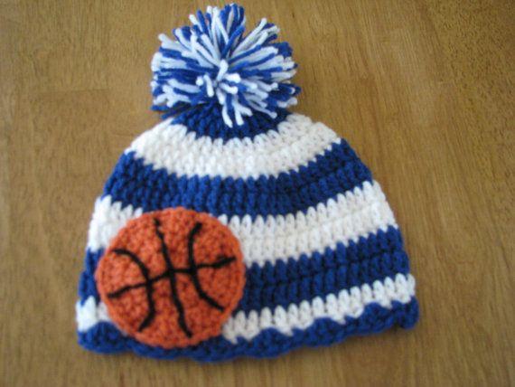 Uk Wildcats Crochet Hat Wildcats Team Pride Hat Uk