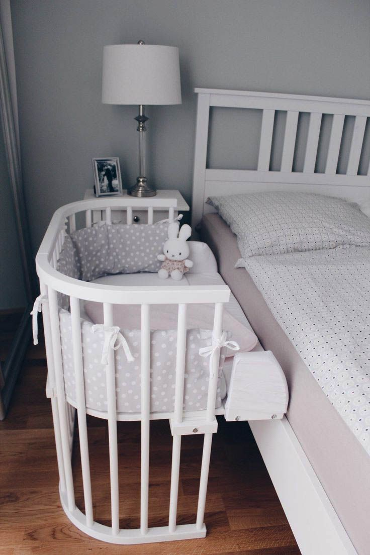Twenty Ways To Obtain Your Residence Ready For Infant - Zeltahome.com | Cozy Baby Room, Nursery Baby Room, Baby Bedroom