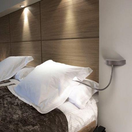 ms de ideas increbles sobre apliques de dormitorio en pinterest cama anudada candelabros y iluminacin de cabecera