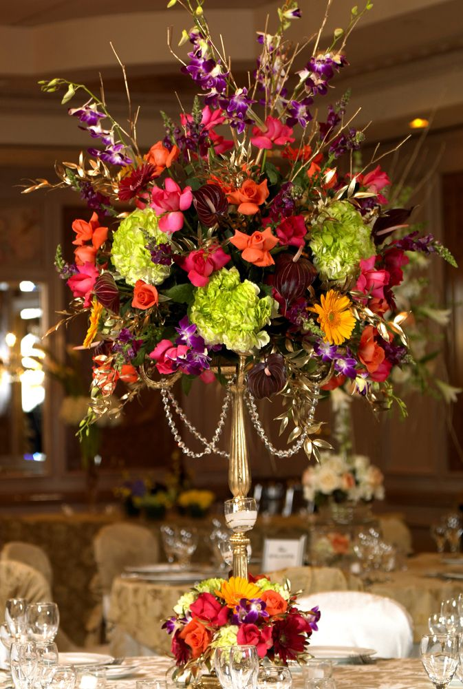 wedding ideas for september wedding 17 best images about september wedding colors on 28164