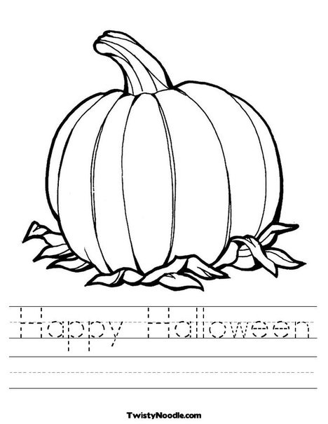 17 Best ideas about Halloween Worksheets on Pinterest   Free ...