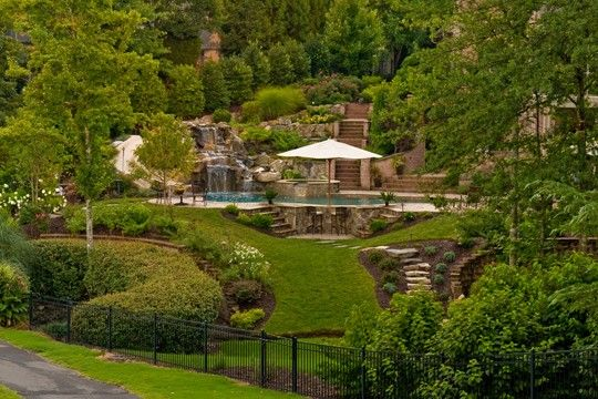 Coogan S Landscape Design