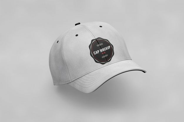 Download Cap Mockup For Free In 2020 Mockup Free Psd Mockup Cap