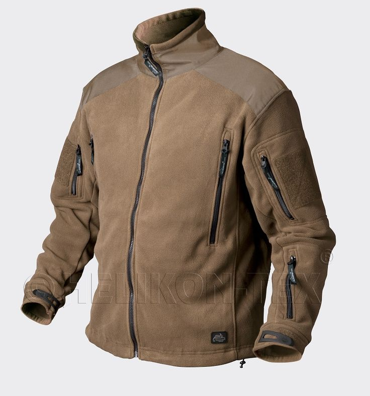 34 best Jacket & Coat images on Pinterest | Fleece jackets ...