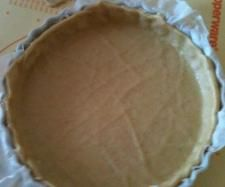 1000 ideas about pate bris 233 e sans beurre on