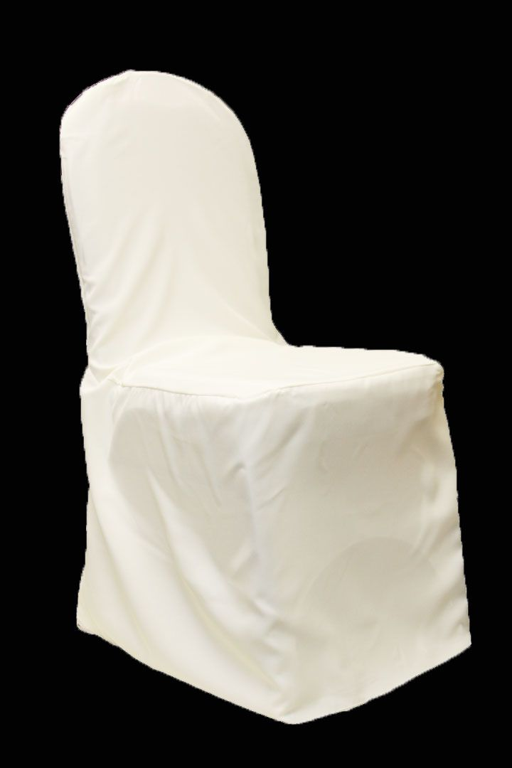Banquet Chair Covers For Sale Cheap Simply Bows And Franchise White Wholesale. Interesting Black Cover Poly ...