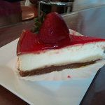 Mike's Pastry, Boston - Restaurant Reviews - TripAdvisor