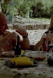 Breaking Bad S01E04 Watch Online. Walt tells the rest of his family about his cancer. Jesse tries to make amends with his own parents.