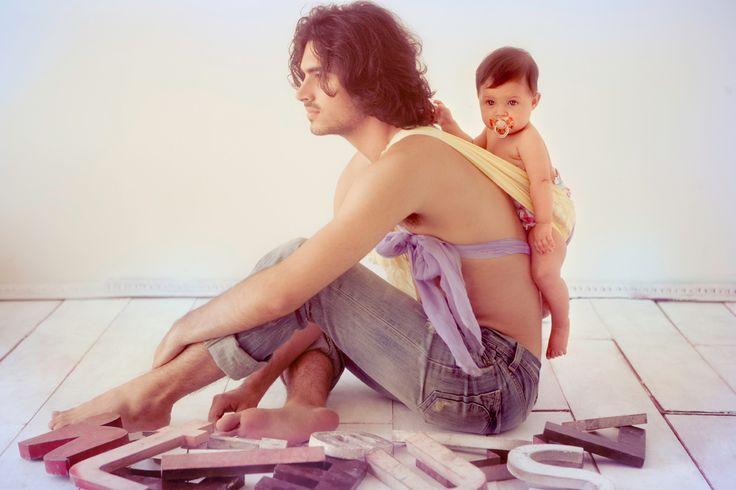 Cinco consejos para un padre primerizo   El club de las madres felices