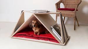 Risultati immagini per mobili per animali