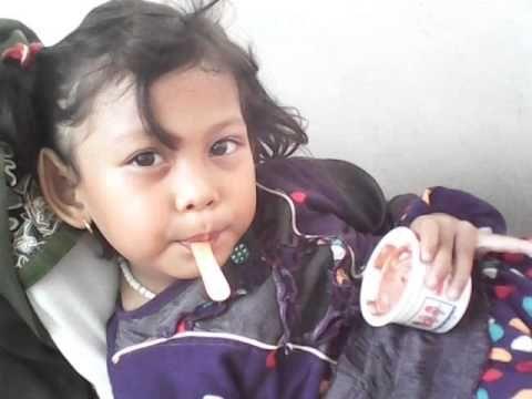 Coboy Junior Bubble Gum