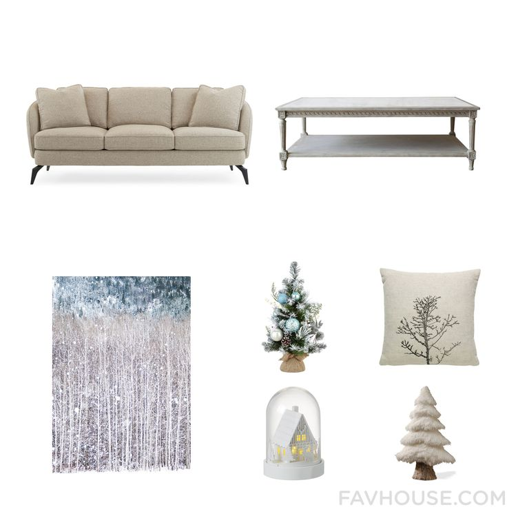 Home Decor Goods With Sofa European Furniture Wall Art And Blue Home Decor From December 2016 #home #decor