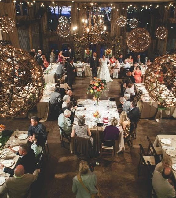 950 best Wedding Decor images on Pinterest Marriage Wedding and