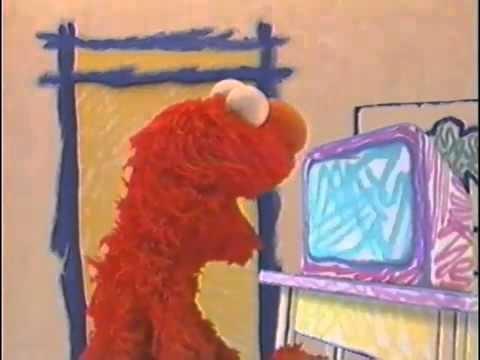 Elmo S World Games Kids Mad4clips Kid Kids Child