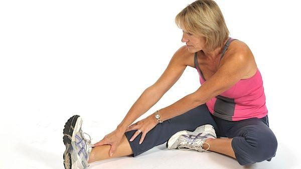 Po padesátce lidé začínají nejčastěji hubnout v důsledku zdravotních problémů.
