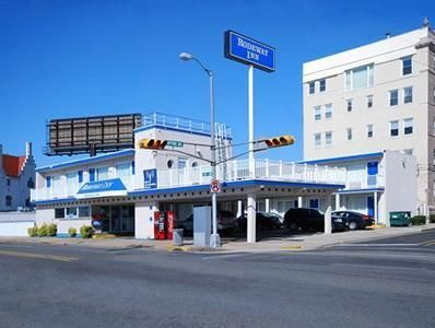 Atlantic City (NJ) Skyline Inn Atlantic City United States, North America The 2-star Skyline Inn Atlantic City offers comfort and convenience whether you're on business or holiday in Atlantic City (NJ). Offering a variety of facilities and services, the hotel provides all you need for a good night's sleep. Facilities like free Wi-Fi in all rooms, casino, car park, car hire, newspapers are readily available for you to enjoy. Some of the well-appointed guestrooms feature air con...