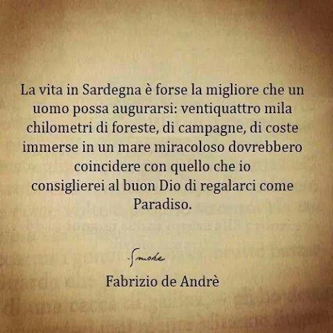 Www.lineadelleisole.com Sardegna