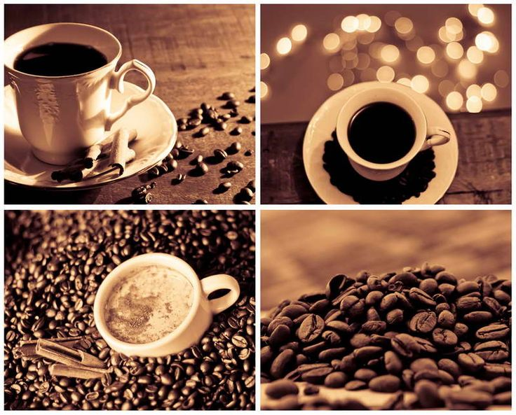 Coffee Decor For Kitchen And Coffee Shop : Coffee Decor For Kitchen And  Coffee Shop With Part 89