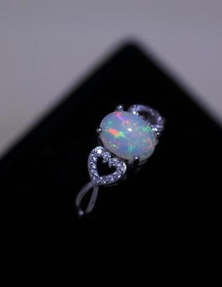 heart deco opal promise  http://www.jewelsin.com/p-2016-trendy-heart-deco-natural-opal-promise-ring-in-sterling-silver-1479ring
