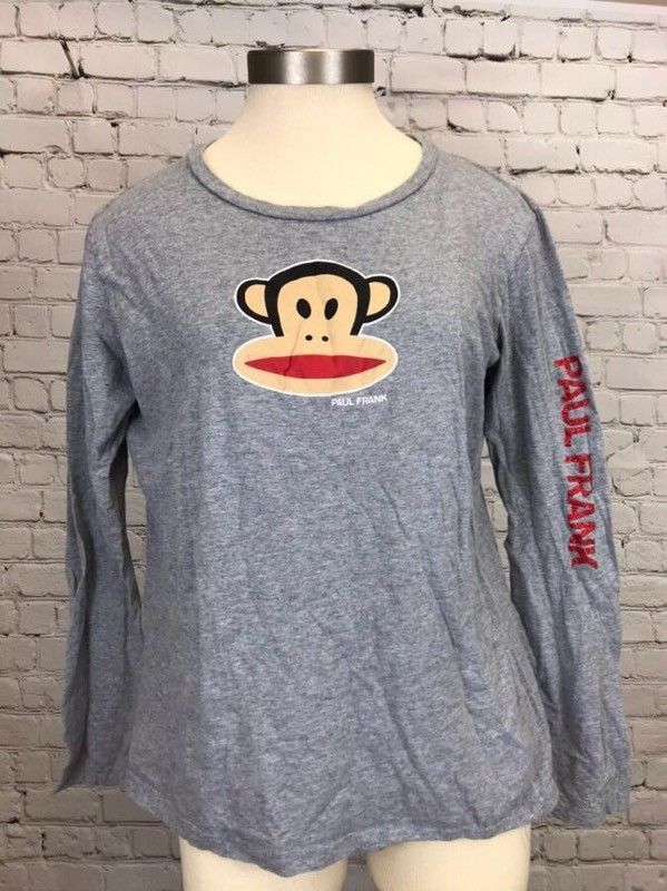 Womens Black Silver Cold Crush Sorry Not Listening Shirt Size 2X NWT NEW