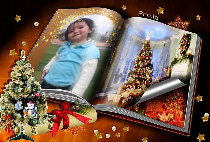 navidad-libro