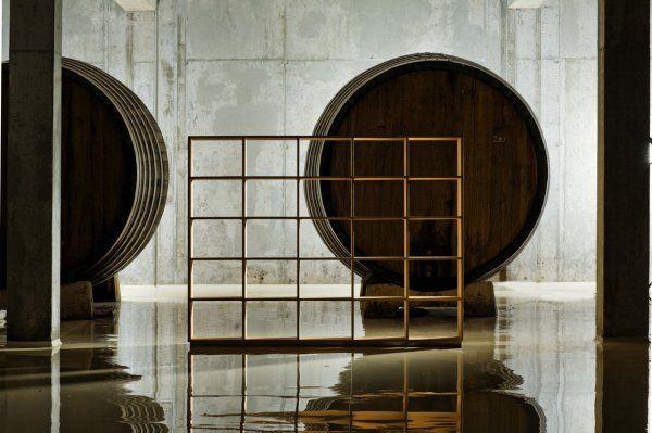 Furniture Designs JAVORINA :: Masívny dubový nábytok | Solid oak furniture http://shop.javorina.eu