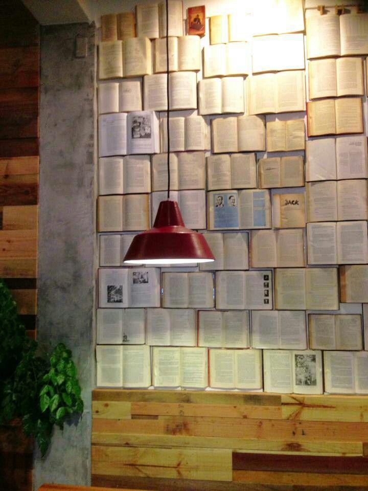 13 best i heart destinations images on pinterest coffee for Mobilia utrechtsestraat 62 64