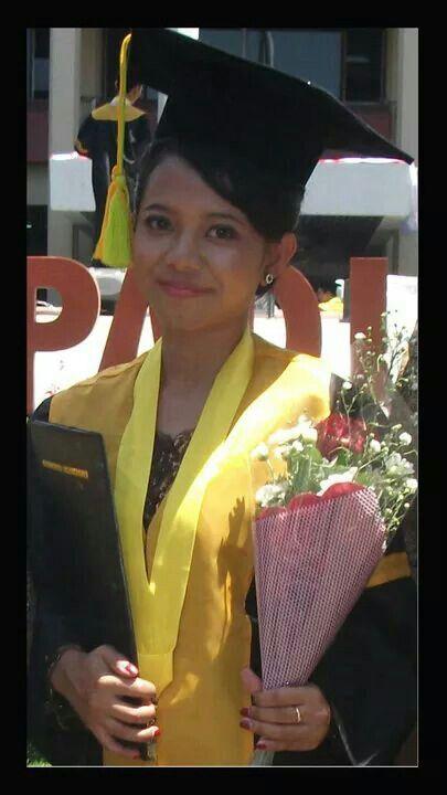 Graduation~ in 2010