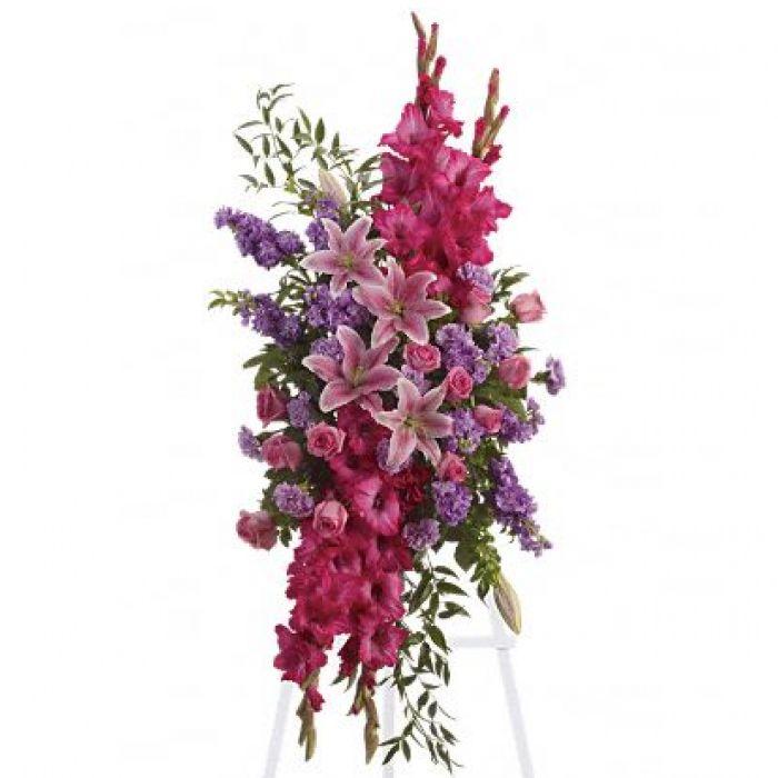 Exquisite fresh flower arrangements - Google Search
