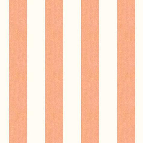 canopy stripe sunbrella fabric by the yard ballard 25