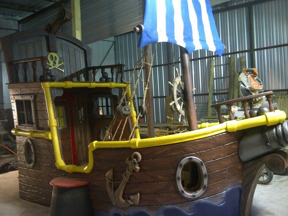 76 best images about Jake and the Neverland pirates Room on ...