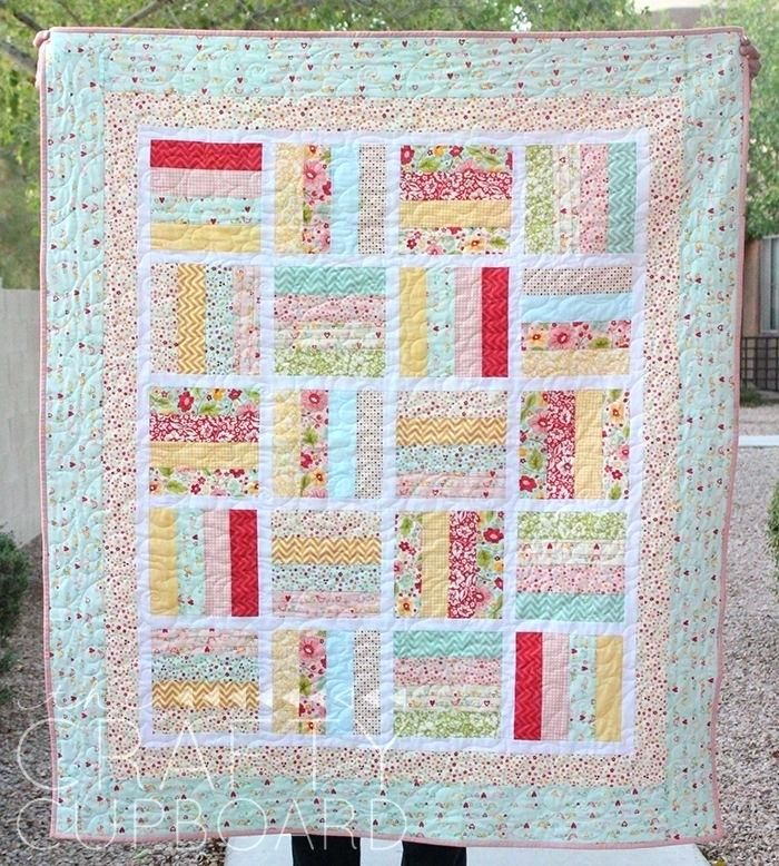 Youtube Downloader With Images Jellyroll Quilts Jelly Roll Quilt Patterns
