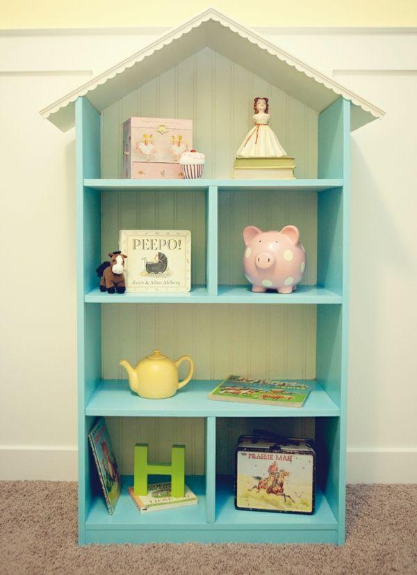 puppenhaus selber bauen aus pappe images. Black Bedroom Furniture Sets. Home Design Ideas