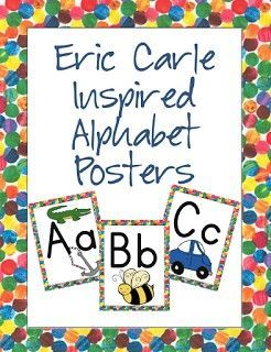 Best Alphabet Posters Ideas On Pinterest Spanish For Hello - These hilarious posters keep popping up all over california