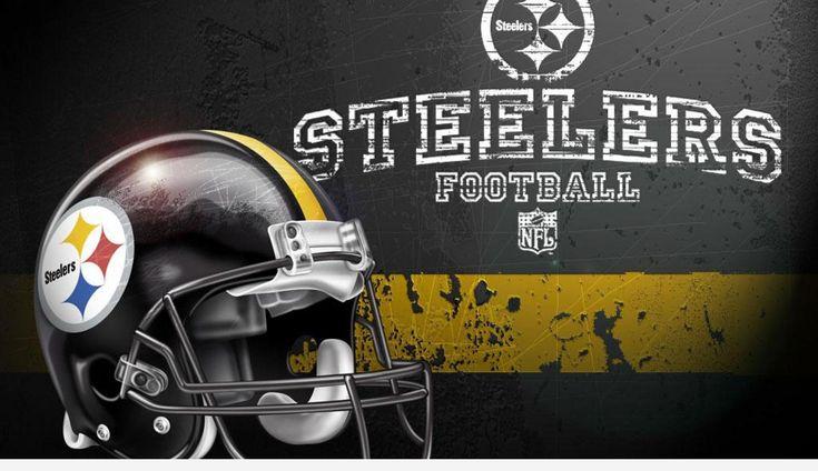 pittsburgh steelers wallpaper 1920x1080 - http://desktopwallpaper.info/pittsburgh-steelers-wallpaper-1920x1080-4310/ #Pittsburgh, #Steelers, #Wallpaper pittsburgh, steelers, wallpaper