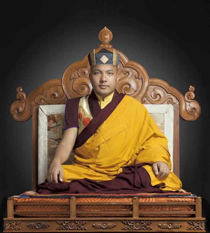 rock point buddhist singles Developing single -pointed he is now spiritual head of the jewel heart buddhist centers until we get to this point we must settle for a lesser antidote to.
