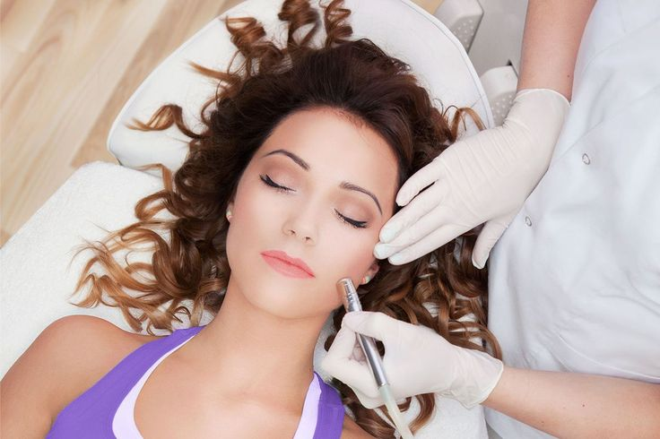 Centrum plastickej&estetickej chirurgie - Odstránenie ložiska chirurgicky alebo laserom