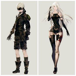 character art - Google 検索