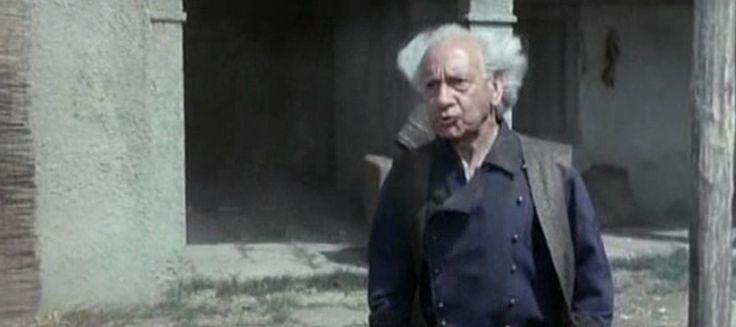 Franco Pesce - Somo Sartana, il vostro becchino