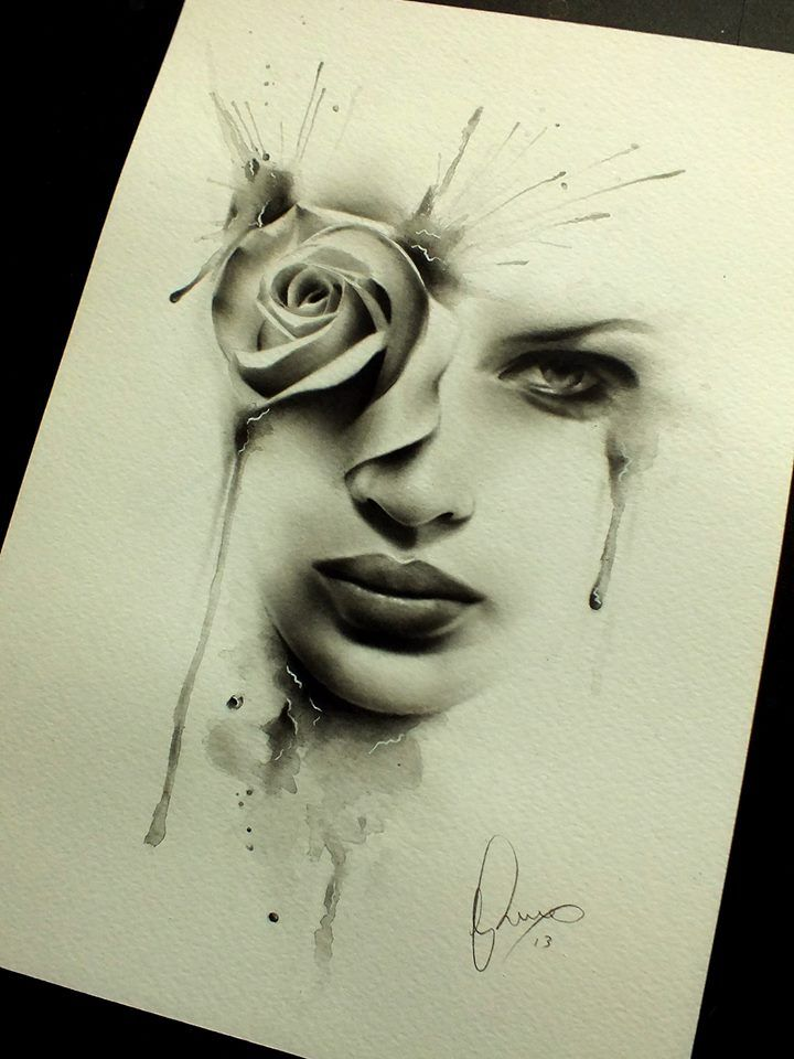 Illustration by Glen Preece