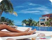 Best Deals On Airline Tickets, Tranquility Lodge, Tranquility Lodge Best Deals On Airline Tickets, Belize Best Deals On Airline Tickets #travel #partners http://travel.remmont.com/best-deals-on-airline-tickets-tranquility-lodge-tranquility-lodge-best-deals-on-airline-tickets-belize-best-deals-on-airline-tickets-travel-partners/  #best deals on airline tickets # Best Deals On Airline Tickets, Tranquility Lodge. If your looking for Best Deals On Airline Tickets call us at 1-800-282-8932 and…
