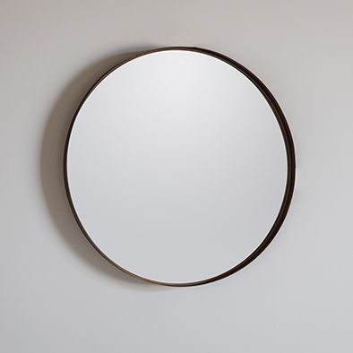 Grantham Wall Mirror