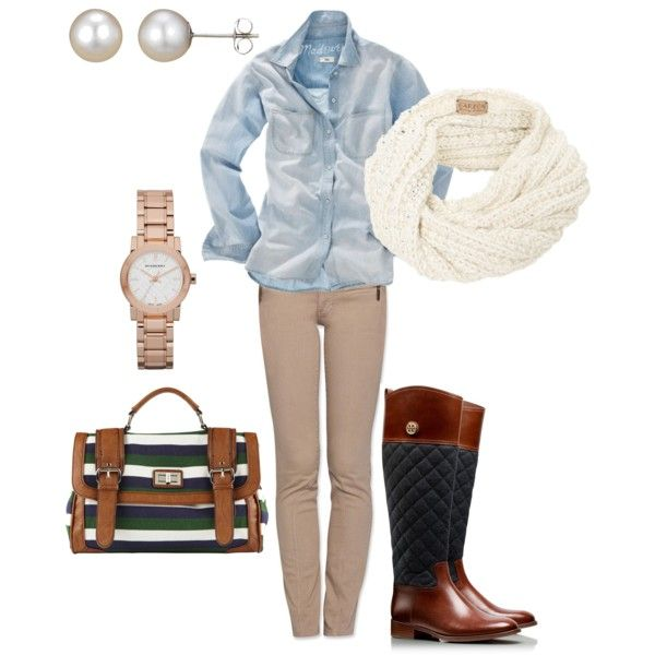 """Untitled #216"" by nutmeg-326 on Polyvore"