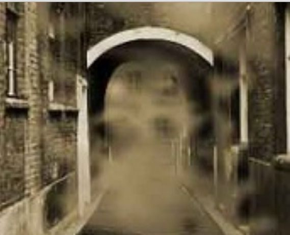 World's Scariest Ghost | WORLDS SCARIEST BRITISH PUB AND HOTEL GHOSTS (VIDEO)